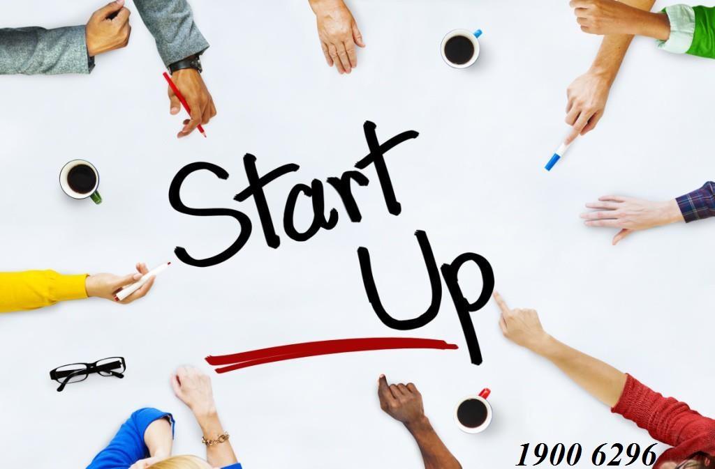 Tại sao nhiều người muốn tham gia vào các công ty khởi nghiệp?