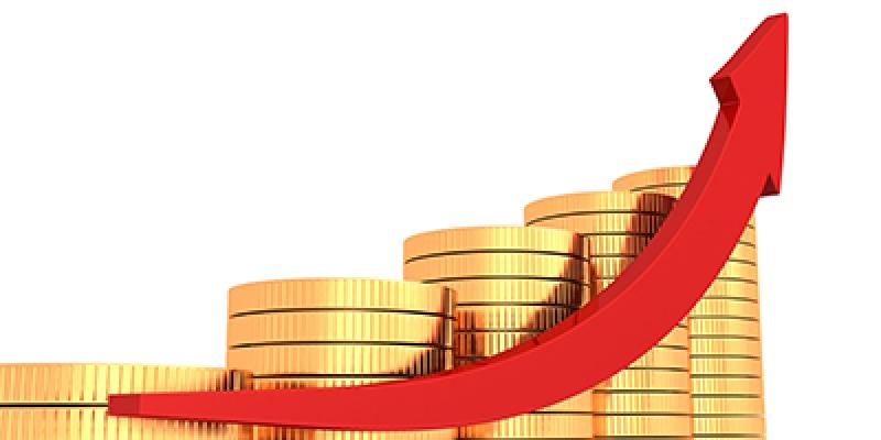 Tăng vốn điều lệ từ lợi nhuận sau thuế có cần phải nộp thuế TNCN