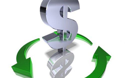 Thành lập công ty cho thuê tài chính