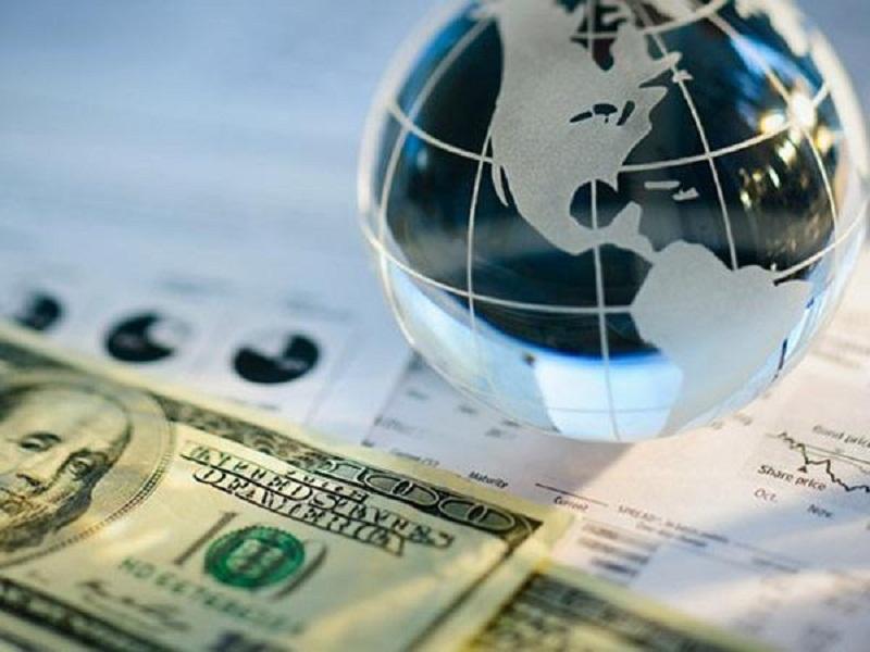 Thành lập công ty có vốn nước ngoài 100% tại Bình Dương