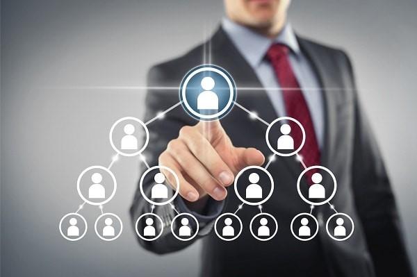Thành lập công ty con của doanh nghiệp nước ngoài