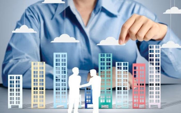Thành lập công ty hay doanh nghiệp tư nhân