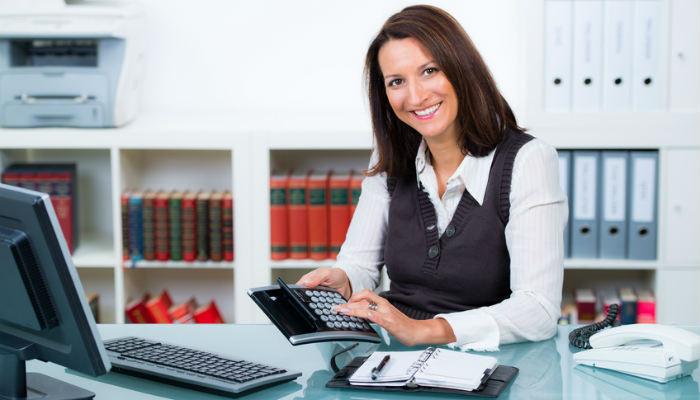 Thành lập công ty kinh doanh dịch vụ kế toán cần có điều kiện gì?