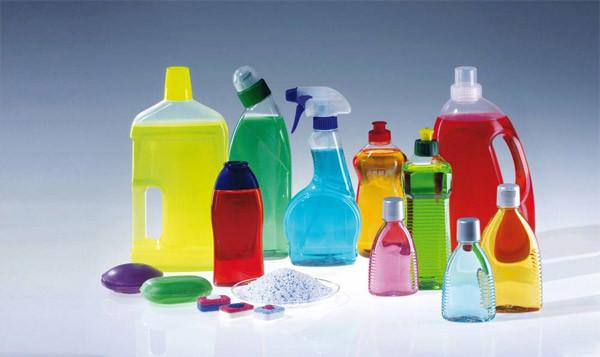Thành lập công ty kinh doanh hóa chất