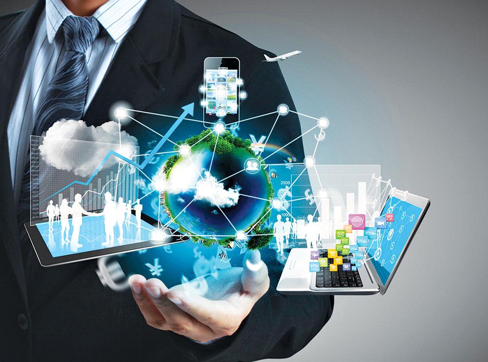Hướng dẫn thành lập công ty kinh doanh phần mềm