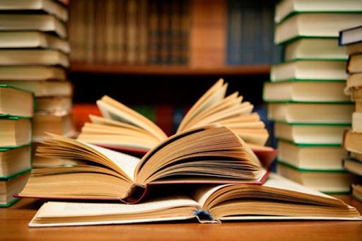 Thành lập công ty phát hành sách