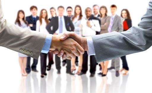 Thành lập công ty tnhh 2 thành viên