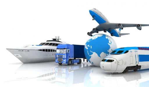 Thành lập công ty vận tải hàng không