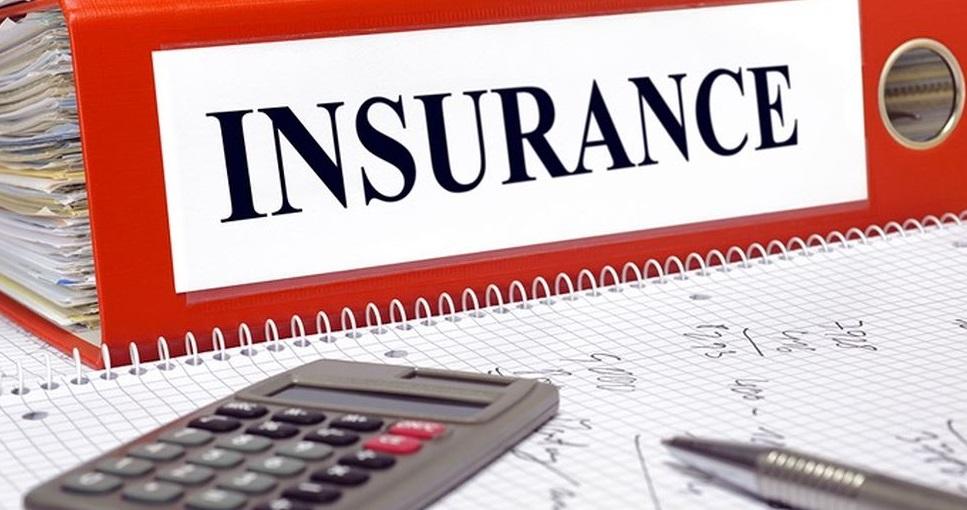 Thành lập doanh nghiệp kinh doanh bảo hiểm