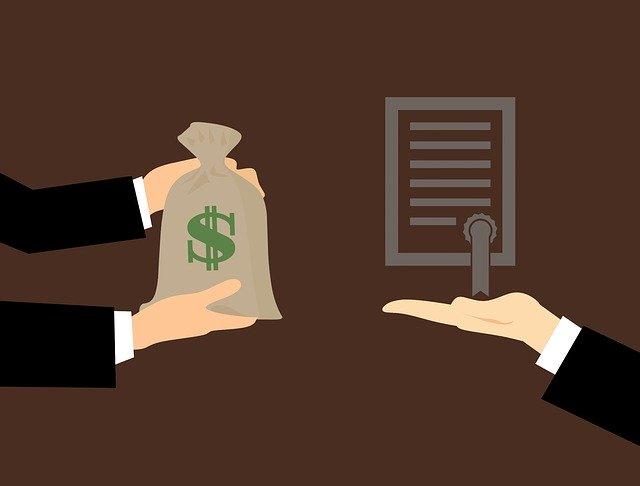 Thay đổi giấy phép kinh doanh trong những trường hợp nào