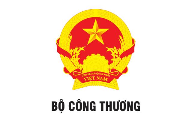 Thông tư quy định thực hiện Quy tắc xuất xứ trong Hiệp định Thương mại Tự do Việt Nam - Hàn Quốc
