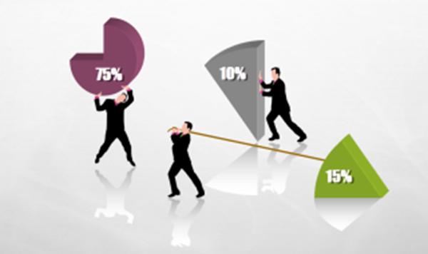 Thủ tục chia tách doanh nghiệp và những vấn đề cần lưu ý