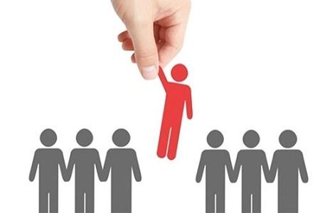 Thủ tục thay đổi cổ đông công ty cổ phần khi thành lập công ty