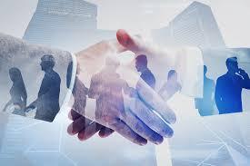 Thủ tục thay đổi cổ đông sáng lập – Công ty  tư vấn Quang Minh