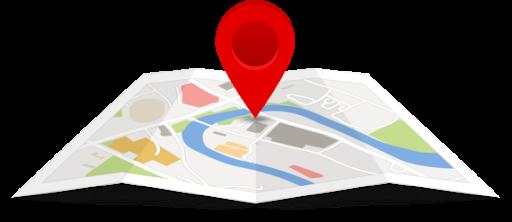 Thủ tục thay đổi trụ sở địa chỉ công ty uy tín nhất