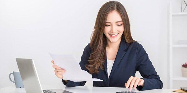 Tìm hiểu dịch vụ kế toán trọn gói của tư vấn Quang Minh