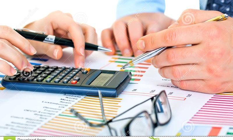 Tổng hợp chi tiết các nghiệp vụ kế toán ngân hàng