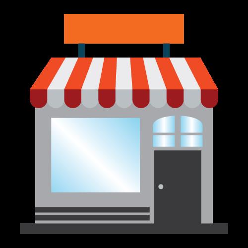 Từ 04/01/2021, thêm đối tượng không cần đăng ký kinh doanh