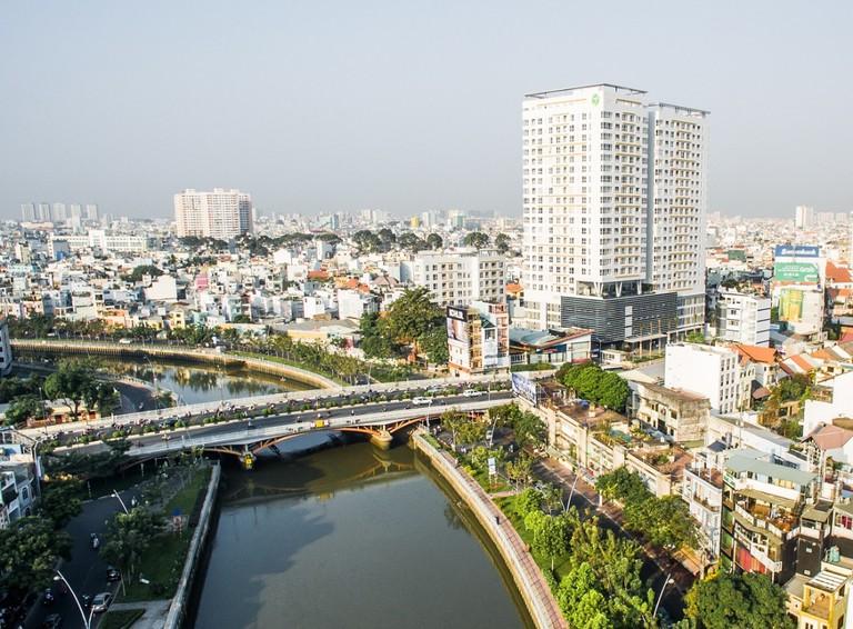 Tư vấn thành lập công ty tại quận Phú Nhuận TpHCM