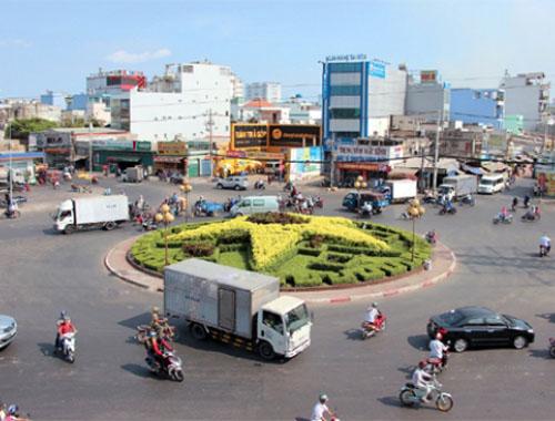 Tư vấn thành lập công ty tại quận Tân Bình TpHCM