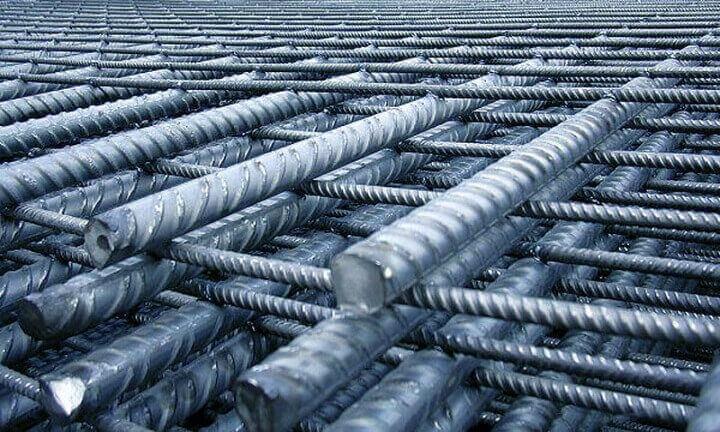 Văn bản hợp nhất Thông tư quy định định mức tiêu hao năng lượng công nghiệp thép