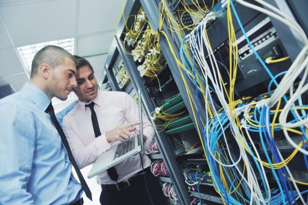 Văn bản hợp nhất Thông tư quy định về quản lý nhiệm vụ khoa học và công nghệ của Bộ Công Thương