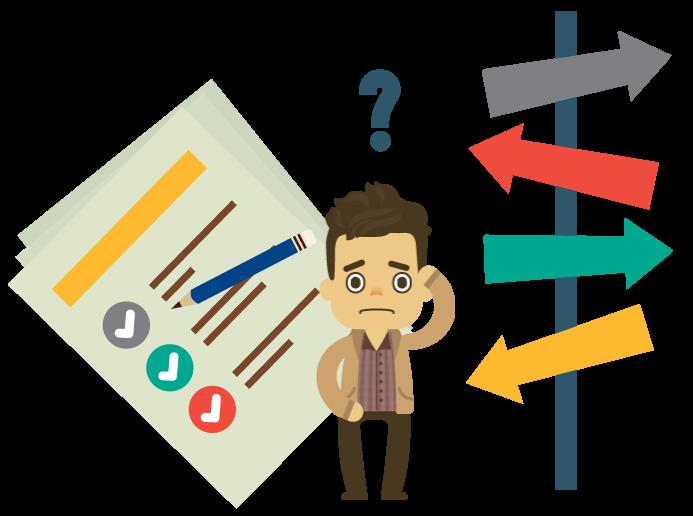 Vì sao ta nên sử dụng dịch vụ thành lập công ty?