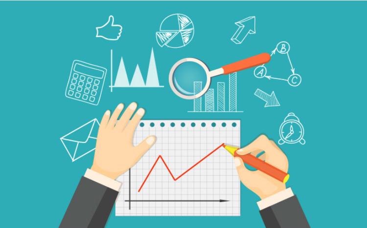 Xây dựng chiến lược kinh doanh cho công ty mới thành lập