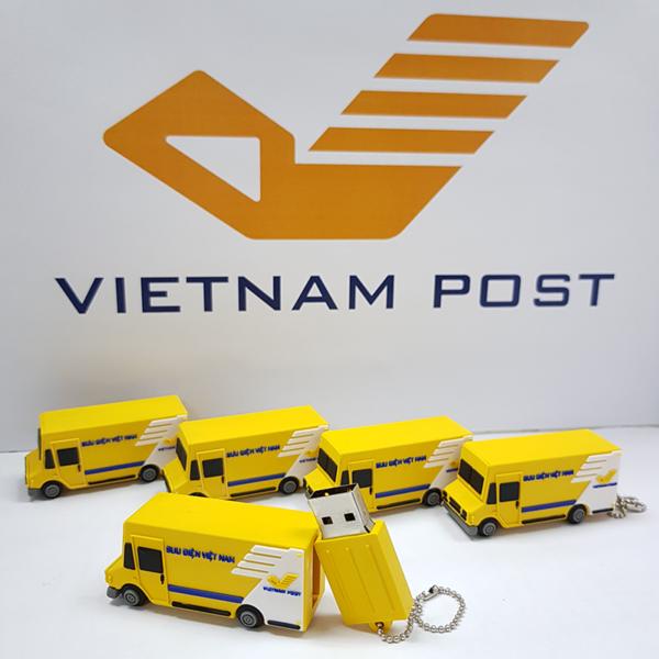 Xin giấy phép kinh doanh dịch vụ bưu chính