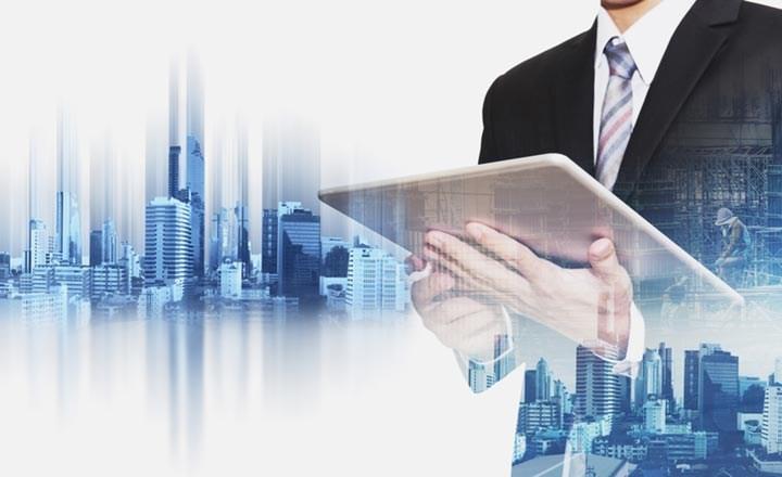 Ý nghĩa của việc thành lập doanh nghiệp